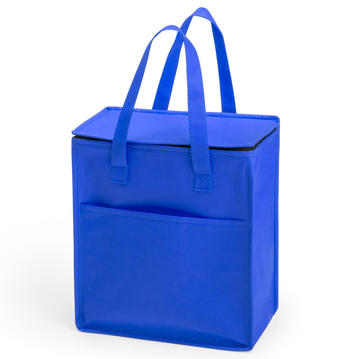 Lans chladící taška