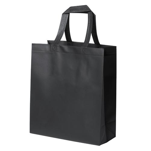 Kustal nákupní taška
