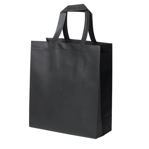 Fimel nákupní taška