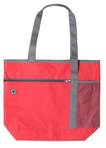 Daryan plážová taška