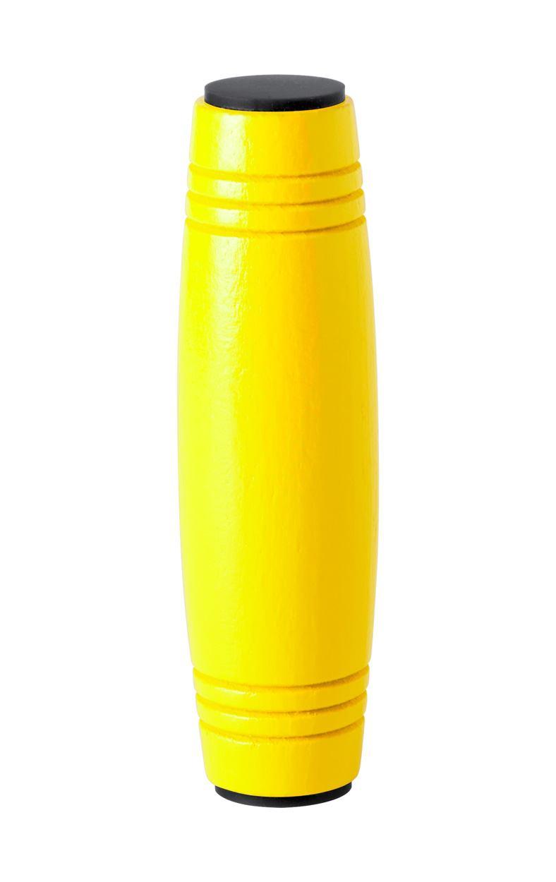 Rondux kolébající se hračka