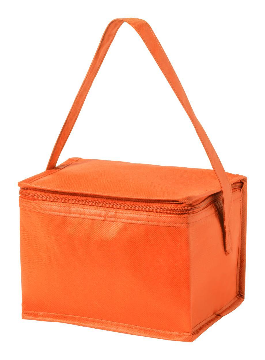Hertum chladící taška