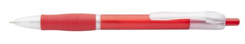 Zonet kuličkové pero