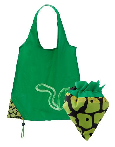 Corni nákupní taška