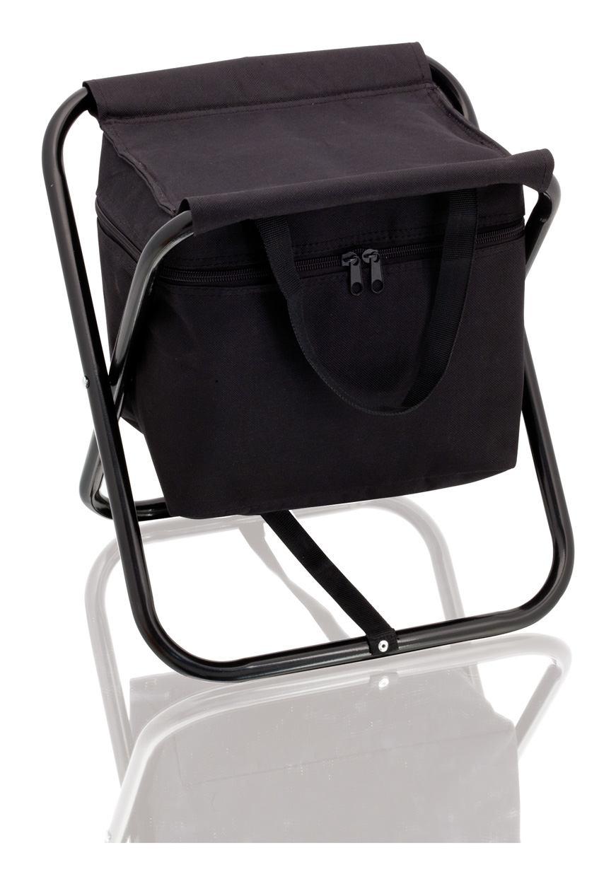 Xana sedátko s chladící taškou