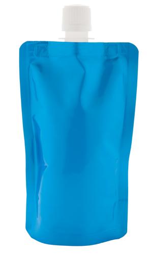 Trimex mini lahev