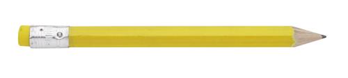 Minik mini tužka