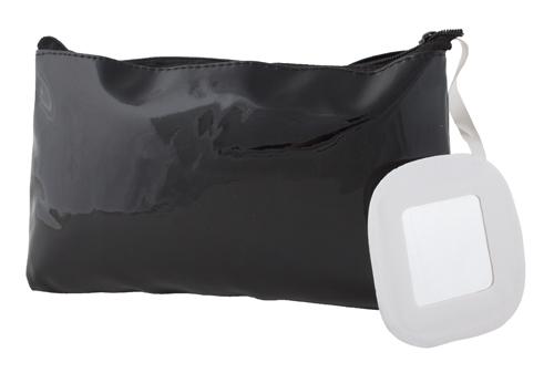 Xan kosmetická taška