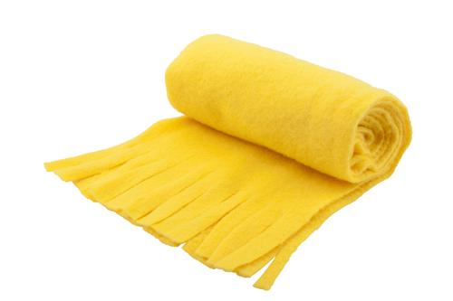Anut šátek
