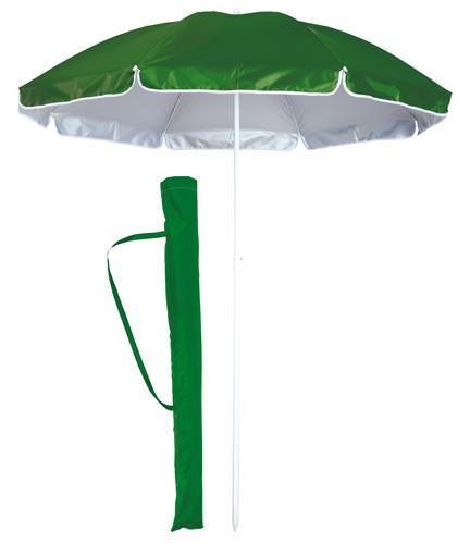 Taner plážový deštník