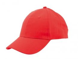 Konlun baseballová čepice