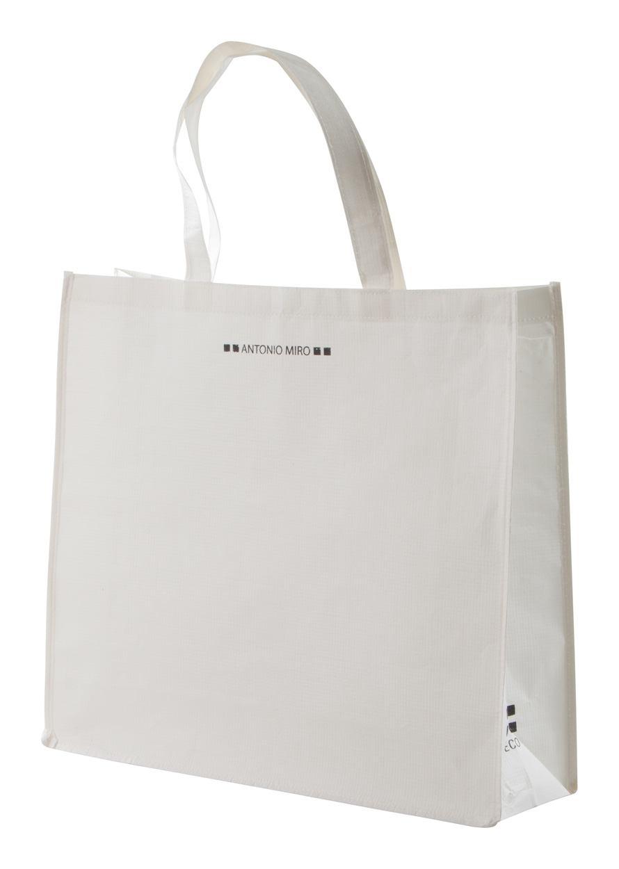 Yumex nákupní taška