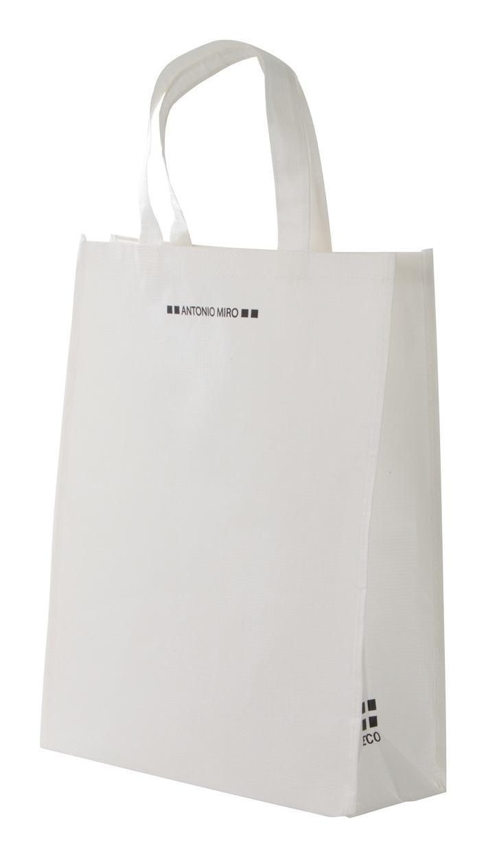 Nextar nákupní taška