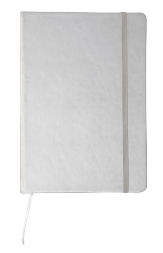 Cilux zápisník