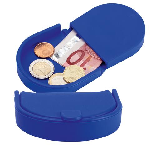 Tagu silikonová peněženka na mince