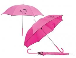 Vera deštník