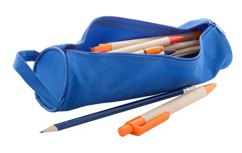 Celes pouzdro na tužky