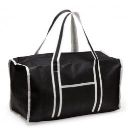 Kisu sportovní taška