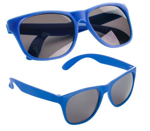 Malter sluneční brýle