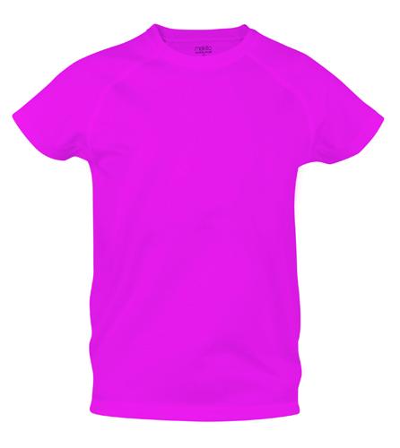 Tecnic Plus T tričko, pracovní oděv pro dospělé