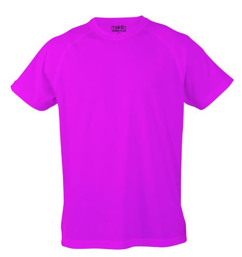 Tecnic Plus K tričko, pracovní oděv pro děti