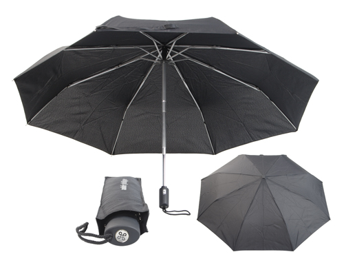 Palais deštník