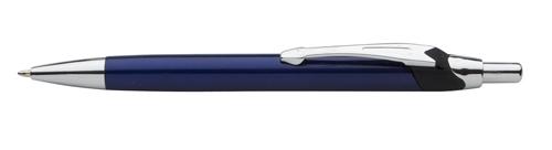 Selly kuličkové pero