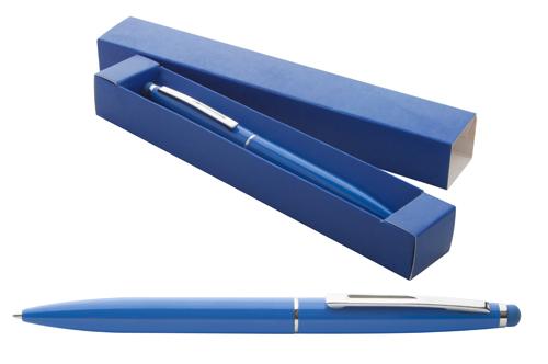 Trumm dotykové kuličkové pero