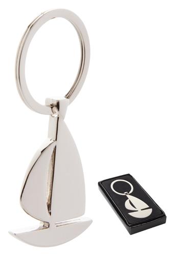 Aglaia přívěšek na klíče