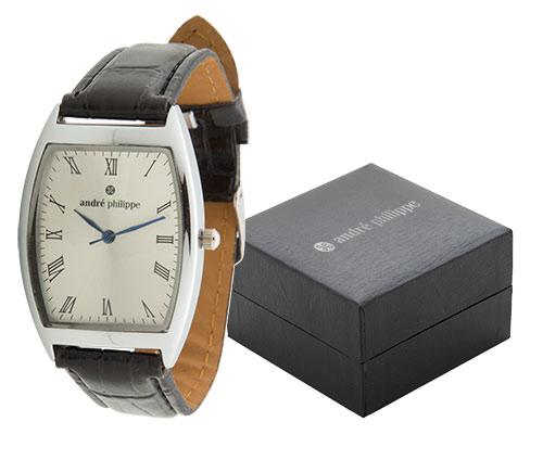 Clemence dámské hodinky