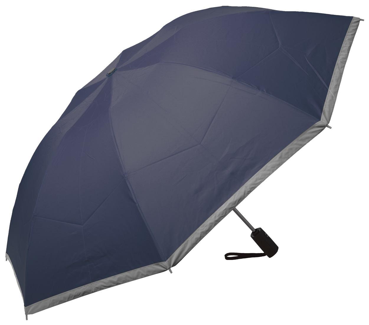 Thunder reflexní deštník