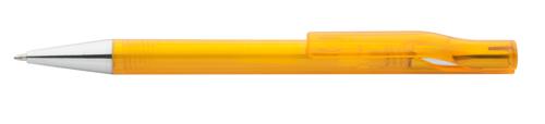 Stork kuličkové pero
