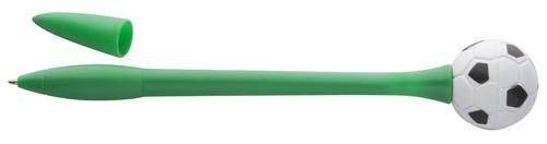 Inter kuličkové pero