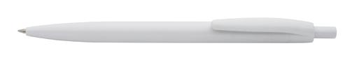 Leopard kuličkové pero