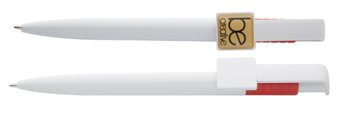 Coder kuličkové pero