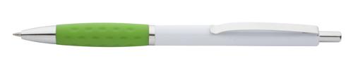 Willys kuličkové pero