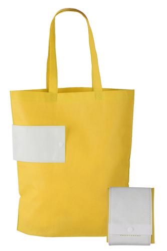 Boqueria skládací nákupní taška
