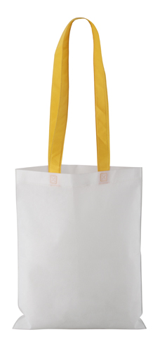 Rambla nákupní taška