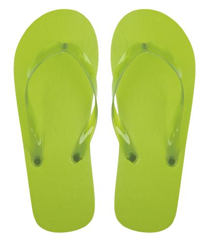 Varadero plážové pantofle