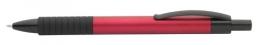 Samoa Shine kuličkové pero