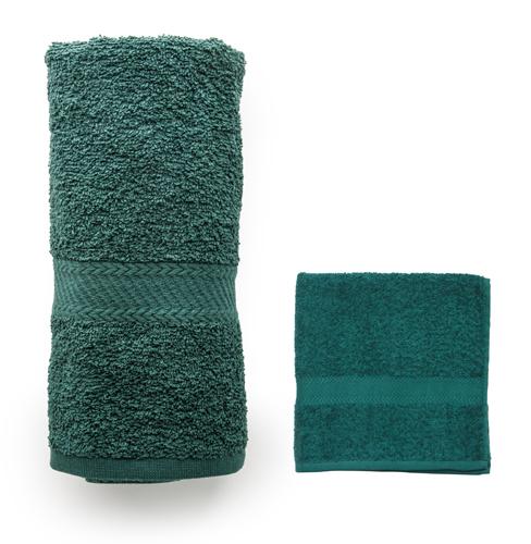 Hamam ručník - 400g