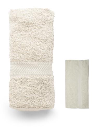 Sauna ručník - 400g