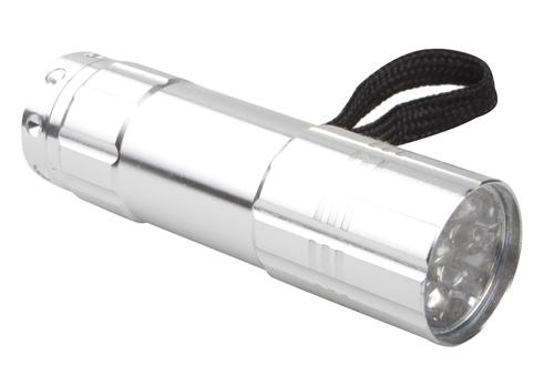 Spotlight led svítilna