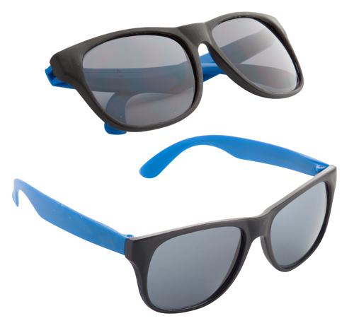 Glaze sluneční brýle