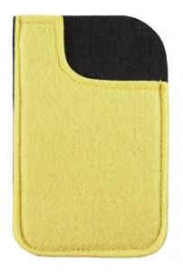 FletyPhone obal na mobilní telefon