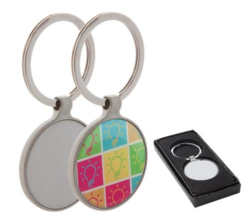 Steyr přívěšek na klíče