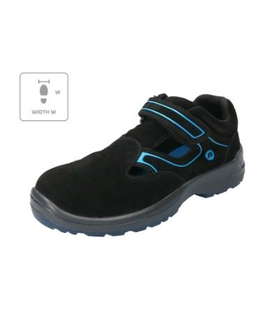 Sandále unisex Falcon ESD