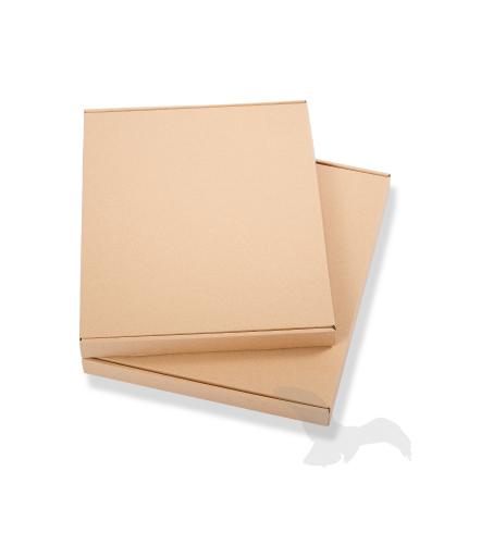 Krabice dárková s víkem