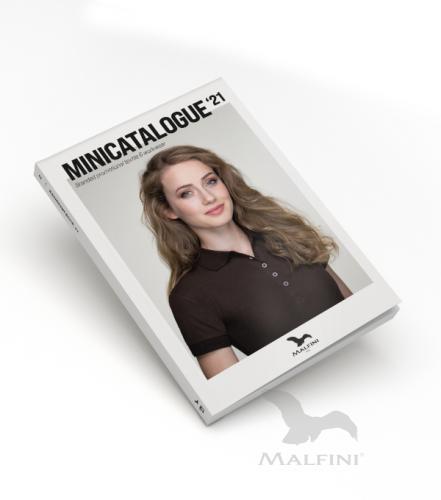 Mini katalog 2021