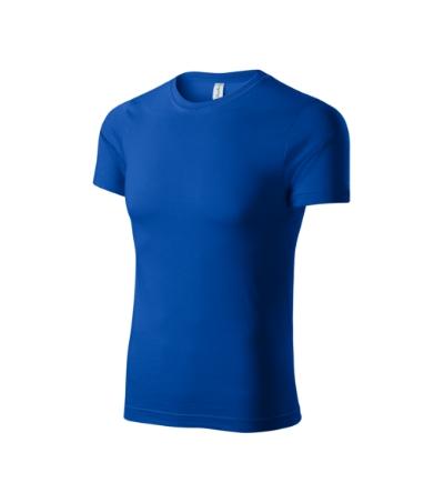 Pelican tričko dětské královská modrá 110 cm/4 rok